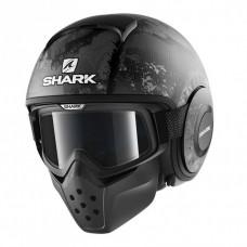Shark RAW (Drak) Evok Mat Kask