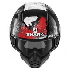 Shark RAW (Drak) Evok Kask