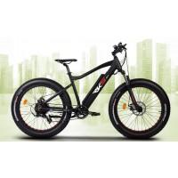 RKS MB6 Elektrikli Bisiklet