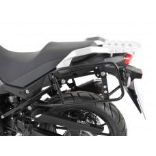 Hepco&Becker Suzuki DL650 V-Strom ABS (2017/18) Yan Çanta Demirleri