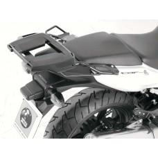 Hepco&Becker Honda CBF 1000 Arka Çanta Bağlantı Demiri