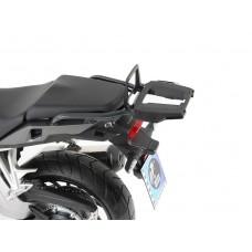 Hepco&Becker Honda VFR800 X Crossrunner (2015/17) Arka Çanta Bağlantı Demiri