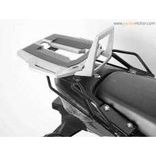 Hepco&Becker Honda CBF 600 (2008 ve Üstü) Arka Çanta Bağlantı Demiri