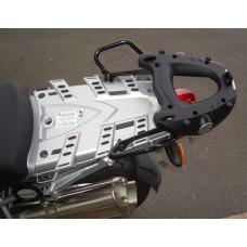 BMW R1200 GS (2004/2012) Arka Çanta Bağlantı Demiri | Kappa KR689