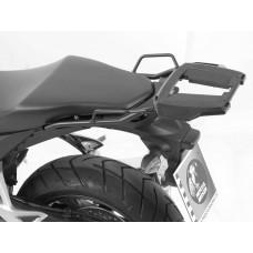 Hepco&Becker Honda VFR800 X Crossrunner (2011/14) Arka Çanta Bağlantı Demiri