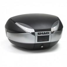 Shad SH48 Arka Çanta