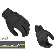 Macna Darko Yazlık Motosiklet Eldiveni