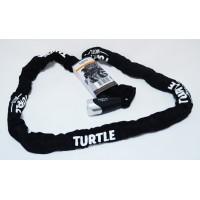 Turtle Moto Zincir Kilit