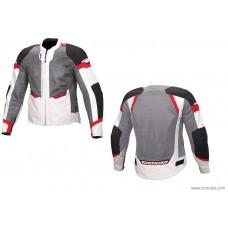 Macna Event Yazlık Ceket