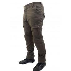 Honda Karasawa Kevlar Kot Pantolon