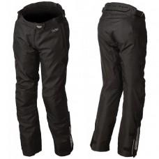 Macna Abby Bayan Motosiklet Pantolonu