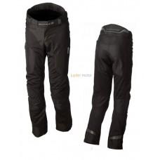 Macna Silicum Fileli Yazlık Pantolon