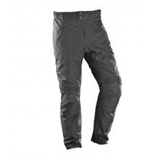 ROSS Tora Motosiklet Pantolonu