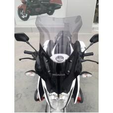 Honda CB125F Ön Cam
