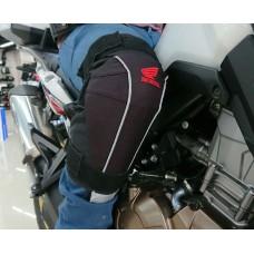 Honda Impatec Korumalı Dizlik