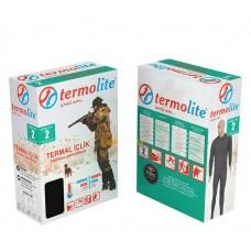 Termolite No:2 Termal İçlik Seti