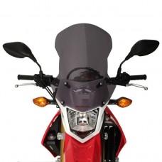 Honda CRF250 L Ön Siperlik