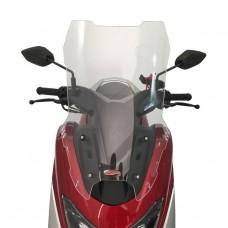 Yamaha NMax Ön Cam Uzun (59cm)