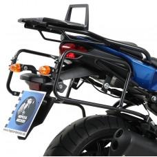 H&B Yamaha FZ8 Fazer Yan Çanta Bağlantı Demirleri