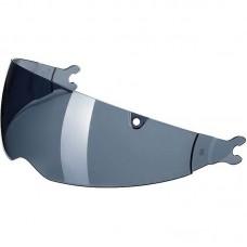 Shark Openline / S700 / S900 / Ridill Güneş Vizörü