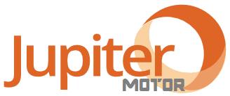 Jupiter Motor | Motosiklet Ekipmanları Mağazası